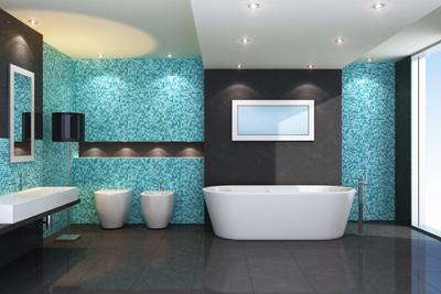 bathroom remodeling minnesota