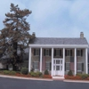Routsong Funeral Home & Cremation Services