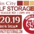 Twin City Self Storage