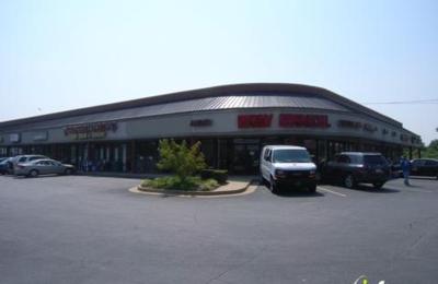 Carniceria La Perla - Lawrenceville, GA