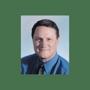 Joe Dufek - State Farm Insurance Agent