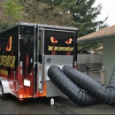 The Incinerator Bed Bug Heat Treatment