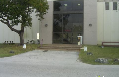 Beaver Street Fisheries - Doral, FL