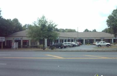 Audibel Hearing Aid Center - Tampa, FL