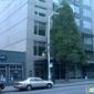 Meals On Wheels - Seattle, WA