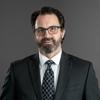 Ron Grumley: Allstate Insurance