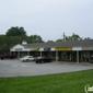 Highland Food Mart - Cleveland, OH