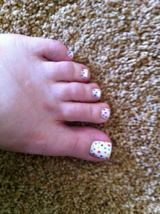 Nail Forum 24931 Pico Canyon Rd, Stevenson Ranch, CA 91381 - YP.com
