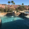 Beat The Heat Pool Service