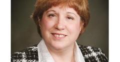 Bess Mocek - State Farm Insurance Agent - Woodridge, IL
