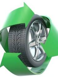 D & G Tire & Wheel