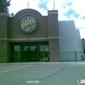 Draft Sports Grill - Littleton, CO
