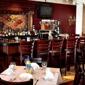 Veranda Greek Cafe - Irving, TX