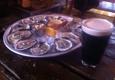 Barking Crab - Boston, MA