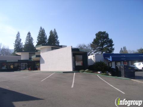 Oak Tree Animal Hospital 579 San Ramon Valley Blvd