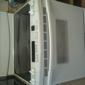 Appliance Outlet - Hemet, CA