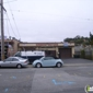 BMW Independent Repairs by Kirberg Motors Inc. - Belmont, CA
