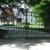 Cornerstone Fence & Ornamental Gate LLC