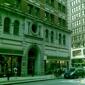 Vn Capital Management - New York, NY