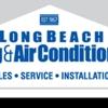 Long Beach Heating & Air Conditioning