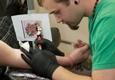 Pogue Mahone Tattoo Co - Red Bank, NJ