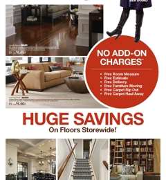 Flooring America Design Center 950 Chestnut St Franklin Ma 02038
