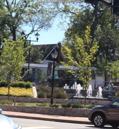 City of Fairfax - Fairfax, VA