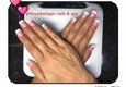 Bellagio Nails and Spa - Pembroke Pines, FL
