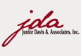 Junior Davis & Associates, Inc. - Pelham, AL
