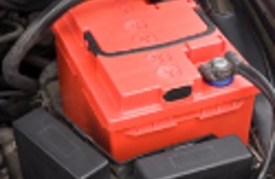 Southern Missouri Batteries LLC - Springfield, MO