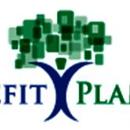 Benefit Plans Inc
