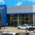 Alamo City Chevrolet