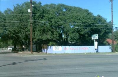 Oakhill Tavern - San Antonio, TX