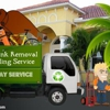 AAA Rousse Junk Removal