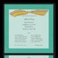 Wilson-Lyle Design Print - Houston, TX