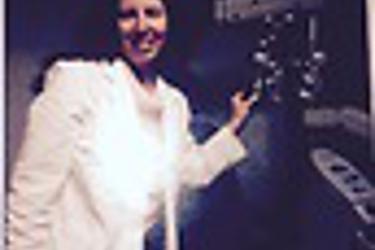 Susan Rosenzweig