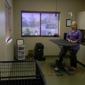 North End Veterinary Clinic - Lumberton, NC