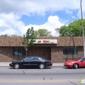 El Taino Restaurant - Rochester, NY