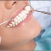Moana Dental Care - Peggy D. Preston DDS