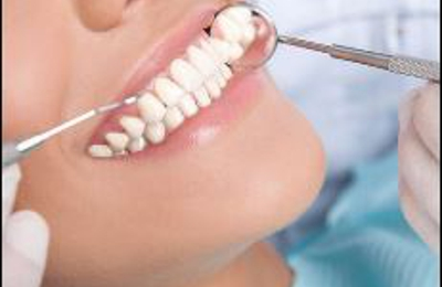 Moana Dental Care - Peggy D. Preston DDS - Reno, NV