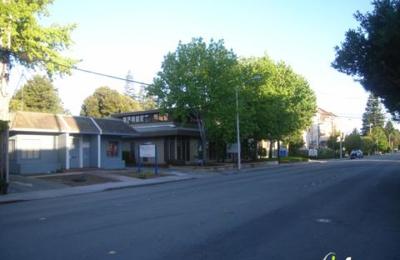 Quest Diagnostics - San Mateo, CA
