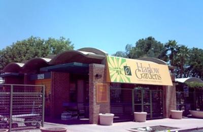 Harlow Gardens - Tucson, AZ
