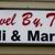 Travel By Taste Deli & Market