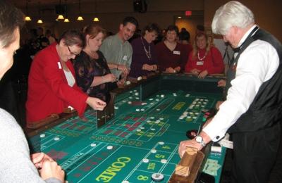 Appleton casino poker superstars 2 game free download