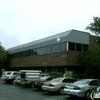 Law Offices of Barbara J Pittman