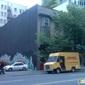 Vain - Seattle, WA