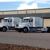 J S Trucking