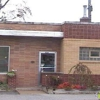 North Oak Animal Hospital