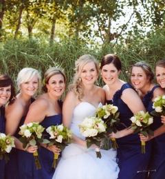 Diane's Dream Brides - Livonia, MI