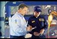 Surrey North Auto Repair - Bellevue, WA